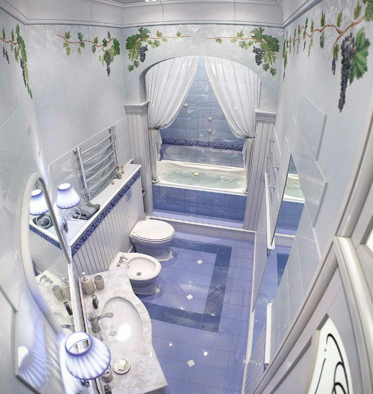 Vintage Bathroom Sets 2 home inspiration ideas