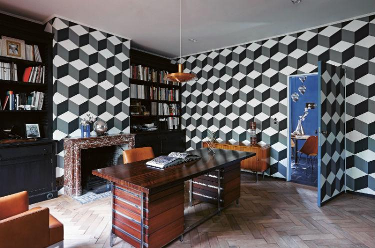 decor styles (2) home inspiration ideas