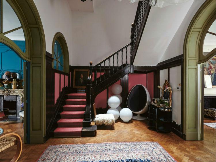 decor styles (4) home inspiration ideas