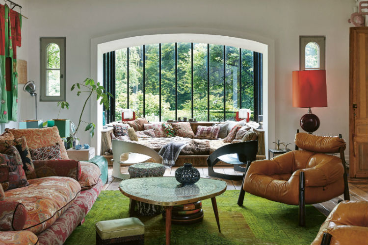 decor styles (6) home inspiration ideas