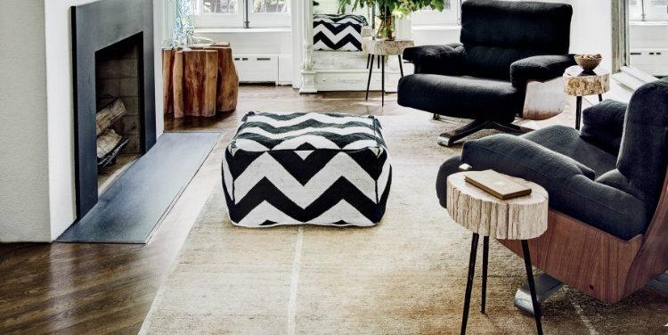 modern-living-room-brooklyn-ny-201411