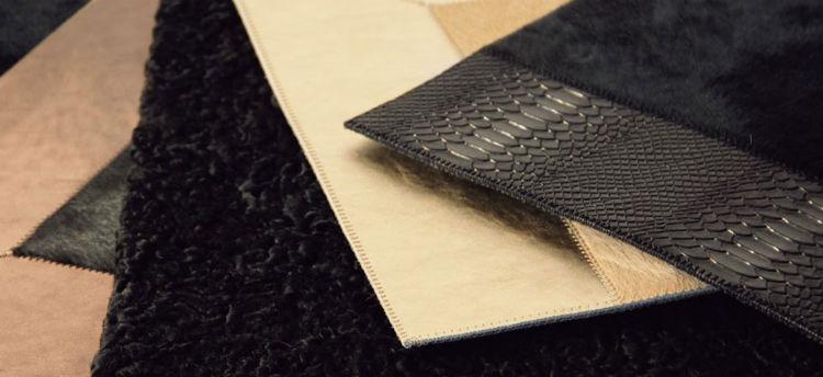 rugs-detail-2