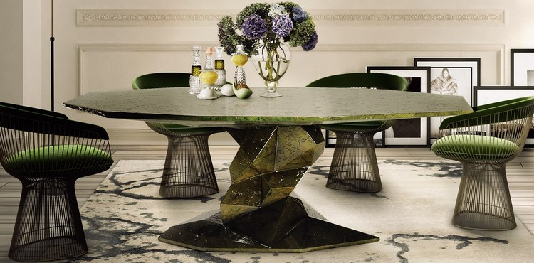 20 dining room inspirations to share with your friends (2) home inspiration ideas