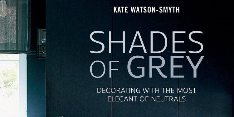 http://homeinspirationideas.net/wp-content/uploads/2016/03/Best-interior-design-styles-books-Decorating-ideas-with-Shades-of-Grey-1.jpg