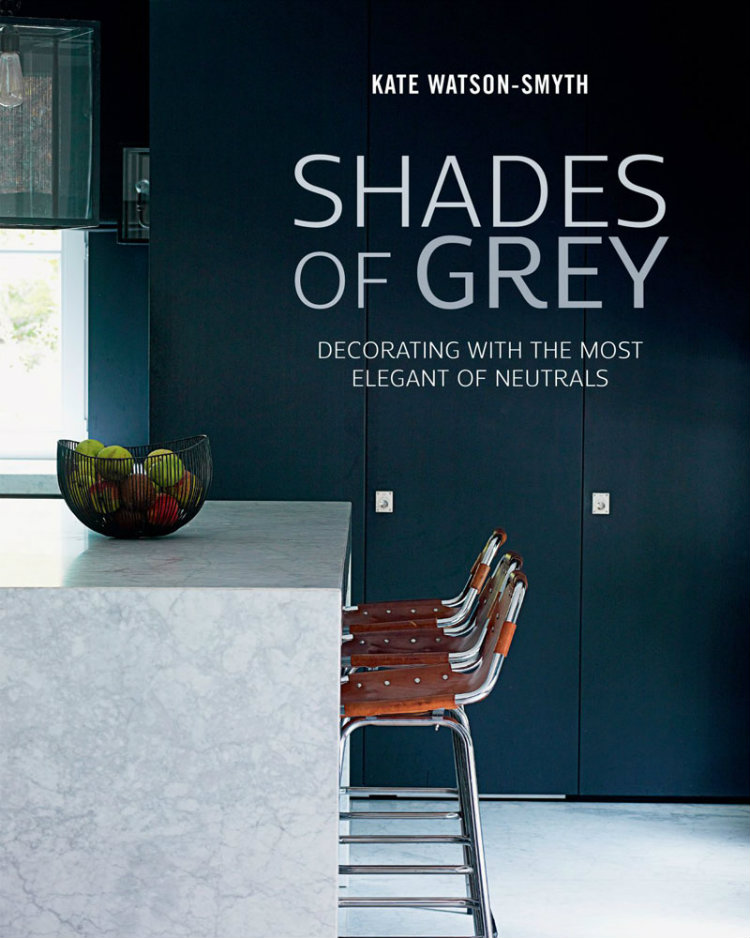 Best Interior Design Styles Books Decorating Ideas With Shades Of Grey 8 Home Inspiration