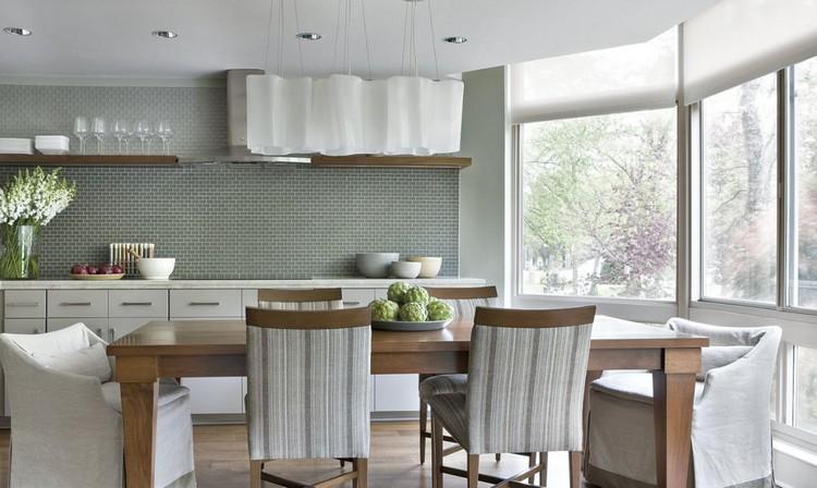 Home Decorating Trends 2016 - Brilliant Kitchen color ideas (11) home inspiration ideas