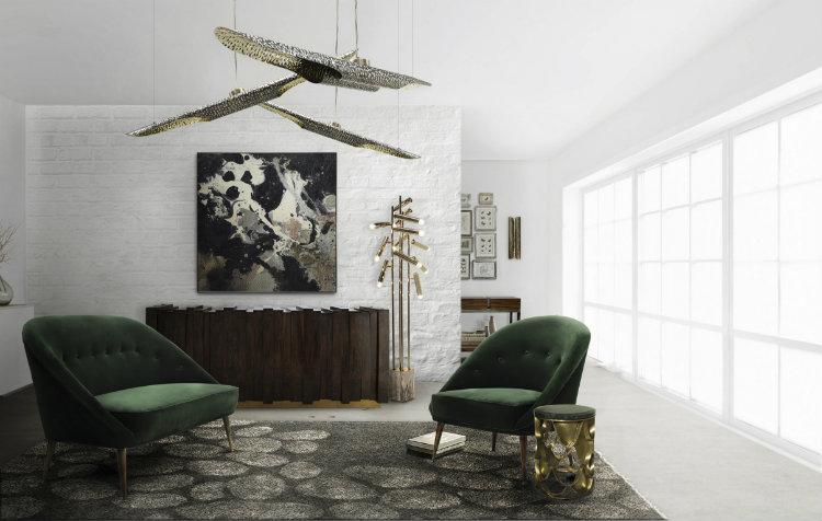 Living Room Colour Schemes – best colour palettes_ home inspiration ideas