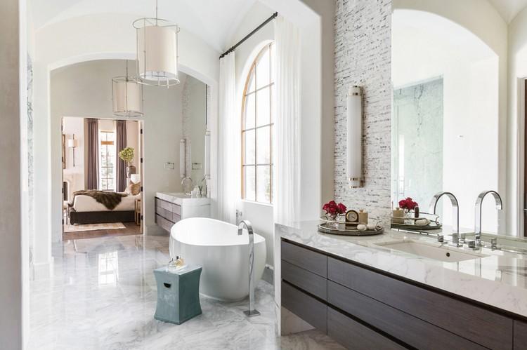 Home Inspiration Ideas –10 best interior designers in Houston Marie Flannigan Interiors home inspiration ideas