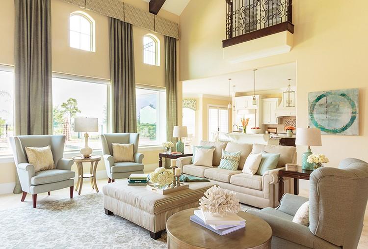 Home Inspiration Ideas 9 Best Interior Designers In