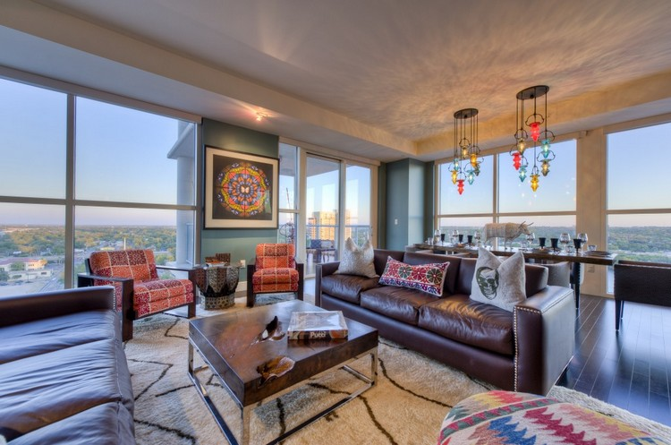 Home Inspiration Ideas –15 best interior designers in Austin Wright Interiors
