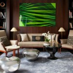 Home decorating ideas – lust in Saint Petersburg private residence COVER