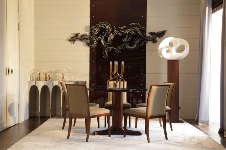 Dining room decor ideas home inspiration ideas