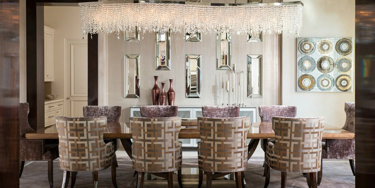 Home Decorating Ideas U2013 Luxury Residence By Dallas Design Group