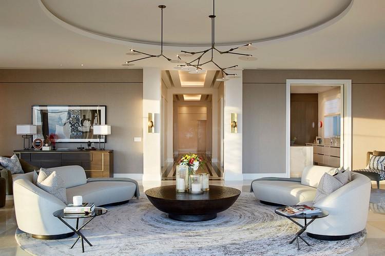 Interior Design Styles Best 10 Uk Interior Designers Home