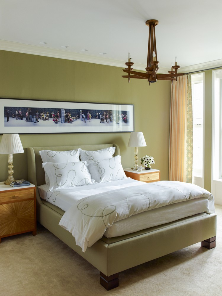 room design ideas by Cullman and Kravis home inspiration ideas