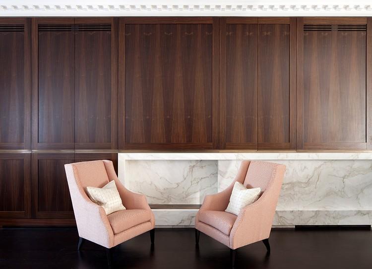 Room design ideas with modern armchair home inspiration ideas