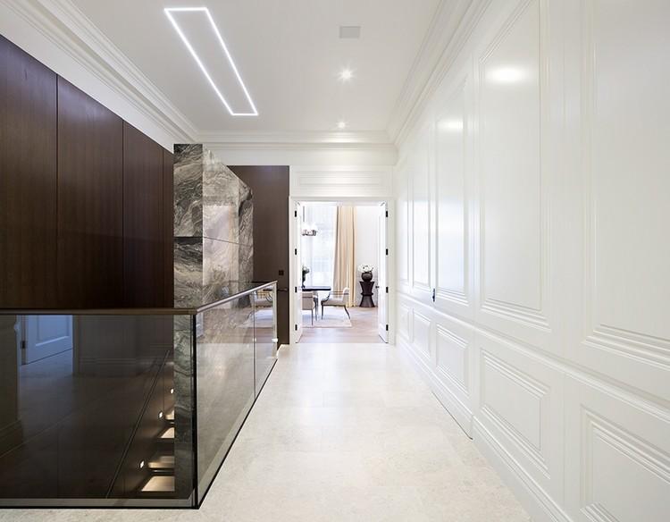 1508 London - Project Sinatra - London UK, 2015 home inspiration ideas