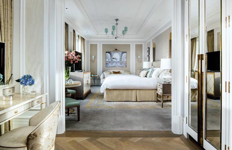 bedroom interior design styles home inspiration ideas