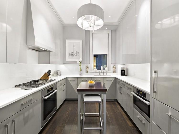 room design ideas by Jean Louis Deniot home inspiration ideas