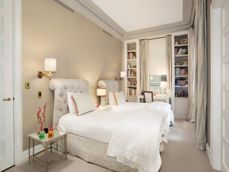 luxury room design ideas home inspiration ideas