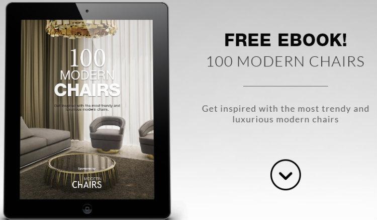 modern chairs ebook home inspiration ideas