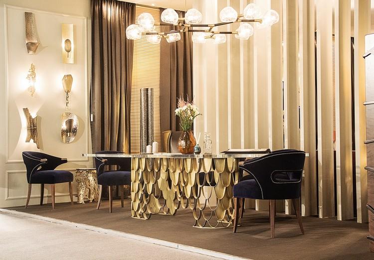 BRABBU dining room ideas MO home inspiration ideas