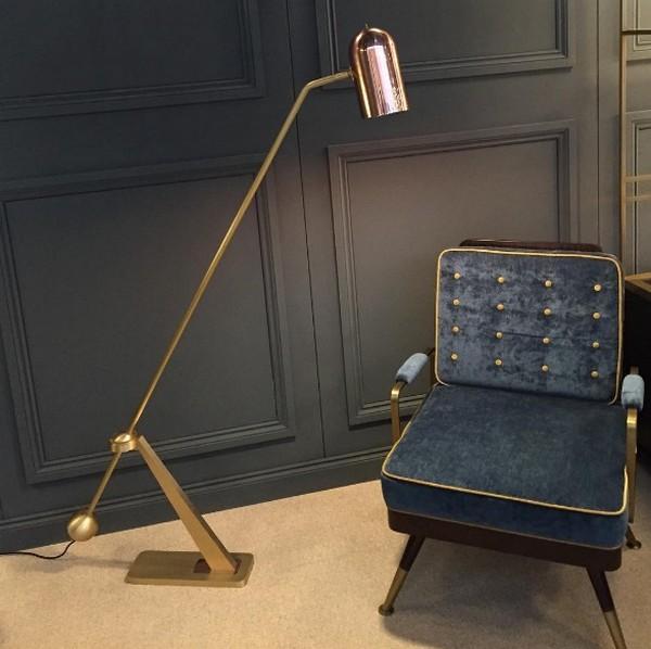 Bert Frank_Uk exhibitors at Maison et Objet Paris home inspiration ideas