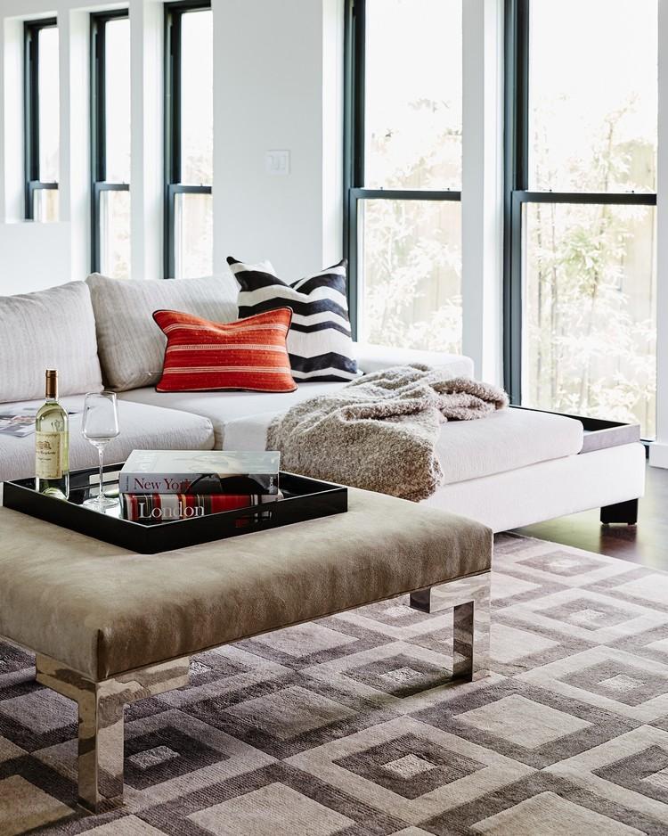 Best Pulp Design Studios inspirations -Family Room design area home inspiration ideas