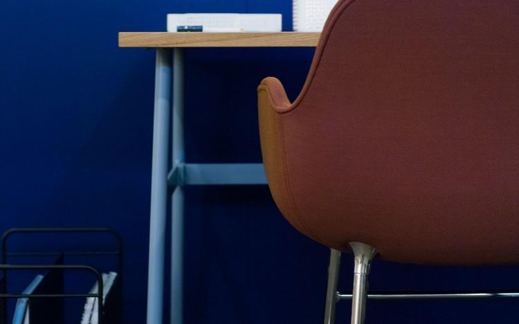 Best Maison Objet Paris exhibitors, scandivan design by Normann Copenhagen home inspiration ideas