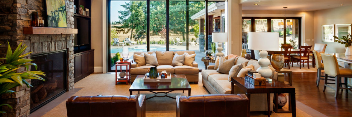 Breathtaking home inspiration ideas from best 10 american interior
