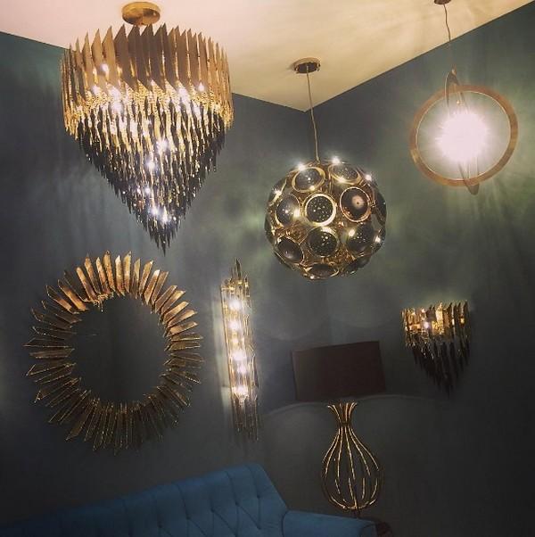 Castro Lighting home inspiration ideas