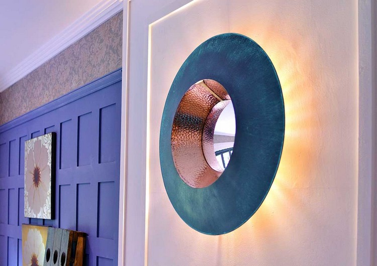 Decorex 2016 Exhibitors - the best 20 must see stands to be at DAVID HARBER home inspiration ideas