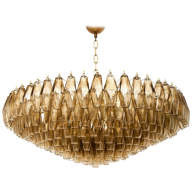 Decorex 2016 Exhibitors - the best 20 must see stands to be at Fiona McDonald Luca Chandelier home inspiration ideas