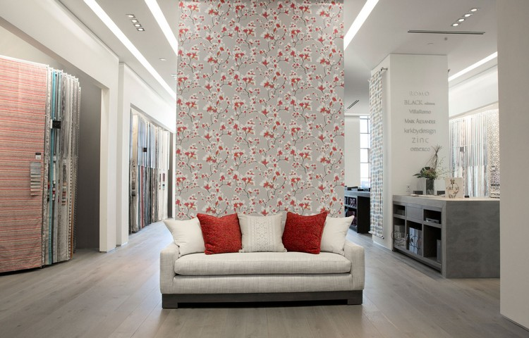 Decorex 2016 Exhibitors - the best 20 must see stands to be at VILLA NOVA home inspiration ideas
