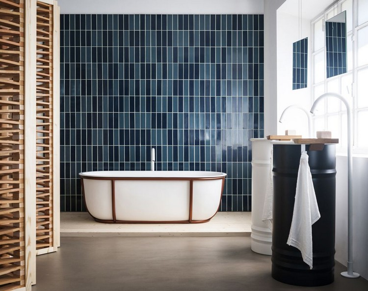 Decorex 2016 Exhibitors - the best 20 must see stands to be atWest One Bathrooms home inspiration ideas