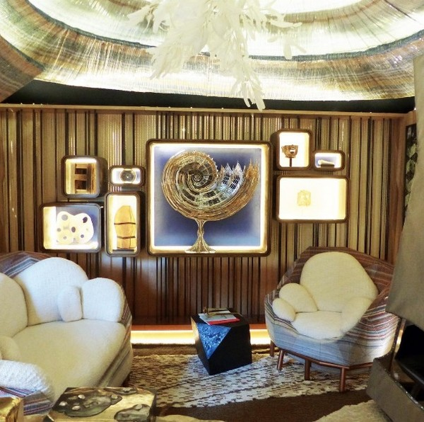 Fabrice Ausset_1 home inspiration ideas