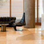 Kelly Wearstler latest sophisticated yet luxury residence project (1)