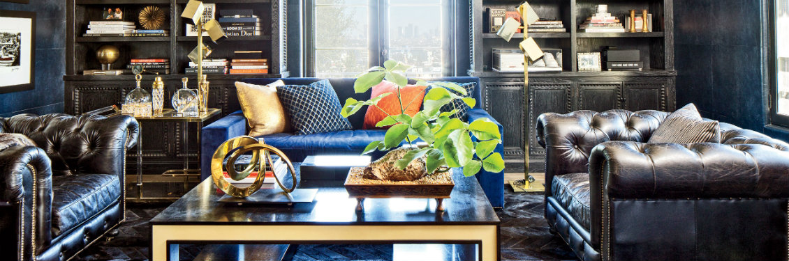 Late summer reading interior design books | Home Inspiration Ideas
