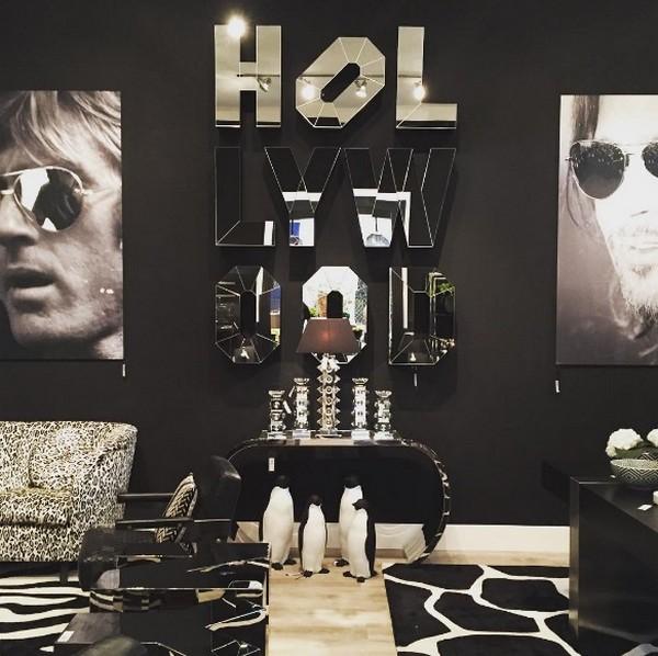 Home Inspiration ideas at Maison et Objet Paris home inspiration ideas