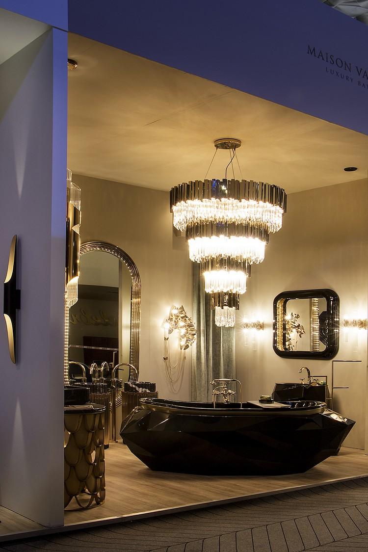Maison et Objet Paris - best home inspiration ideas (6) home inspiration ideas