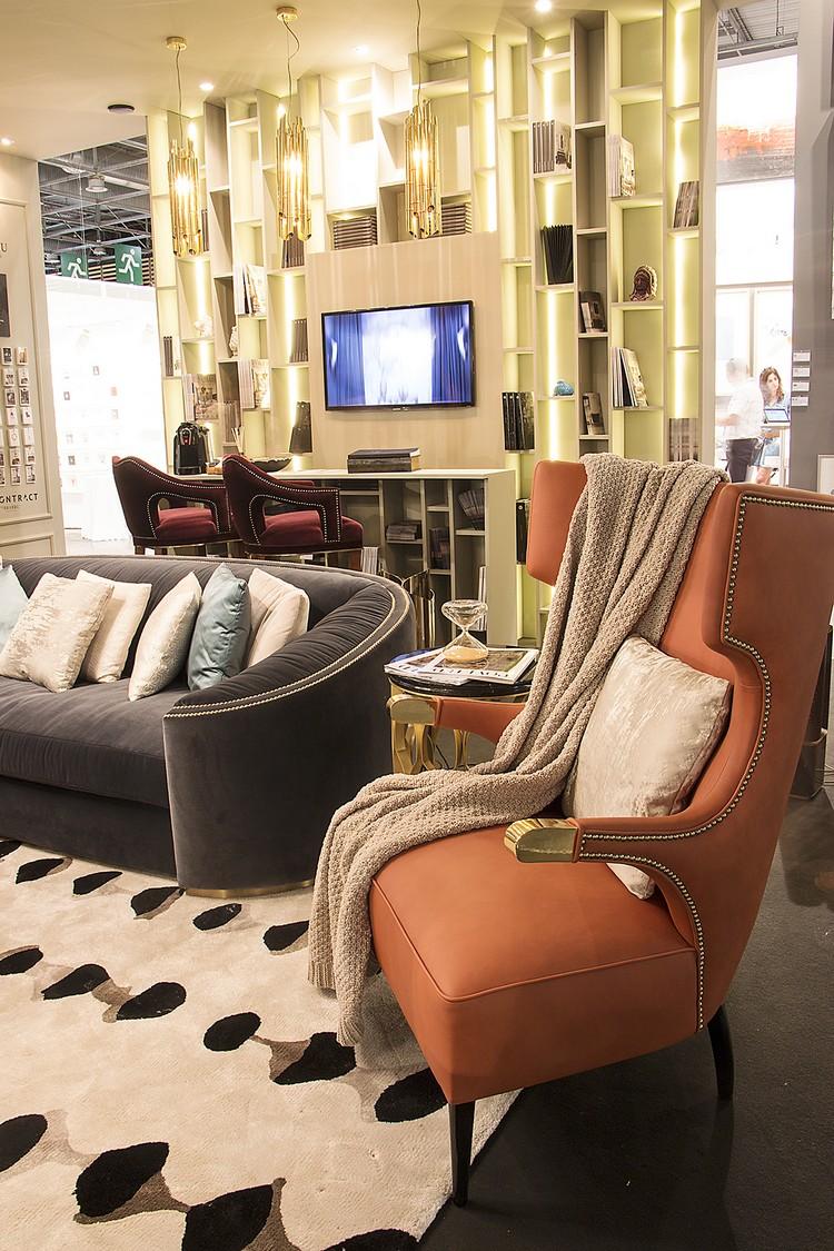 Maison et Objet Paris - best home inspiration ideas by BRABBU (10) home inspiration ideas