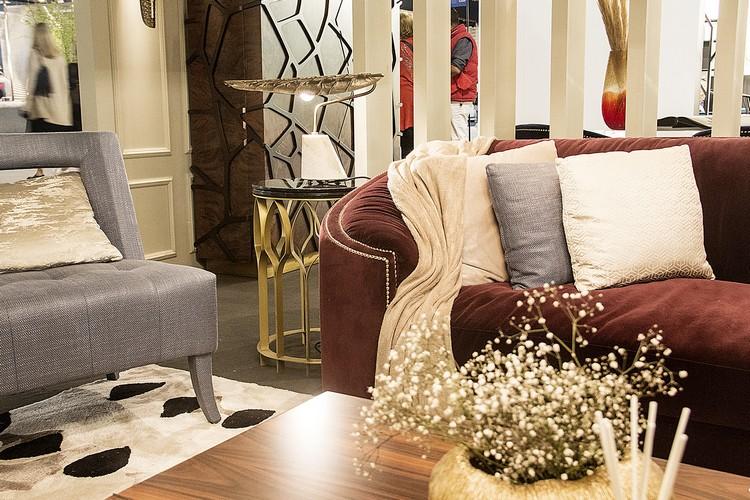 Maison et Objet Paris - best home inspiration ideas by BRABBU home inspiration ideas