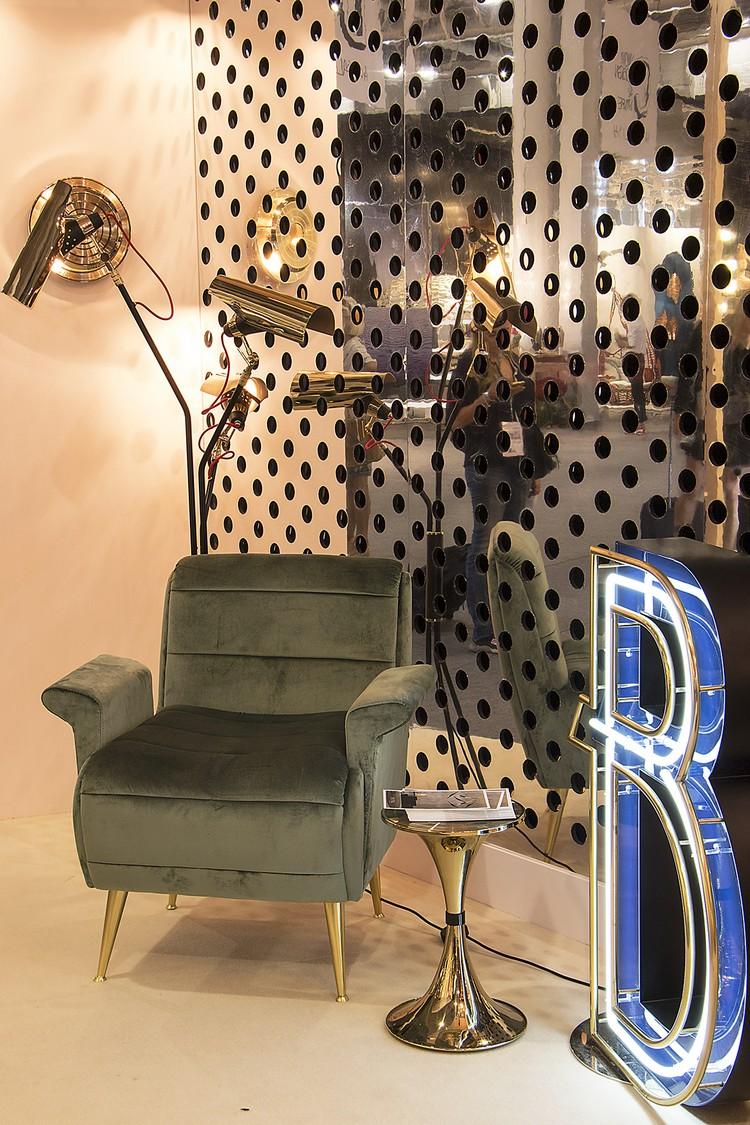 maison et objet paris 2016 100 home inspiration ideas images unveiled home inspiration ideas. Black Bedroom Furniture Sets. Home Design Ideas