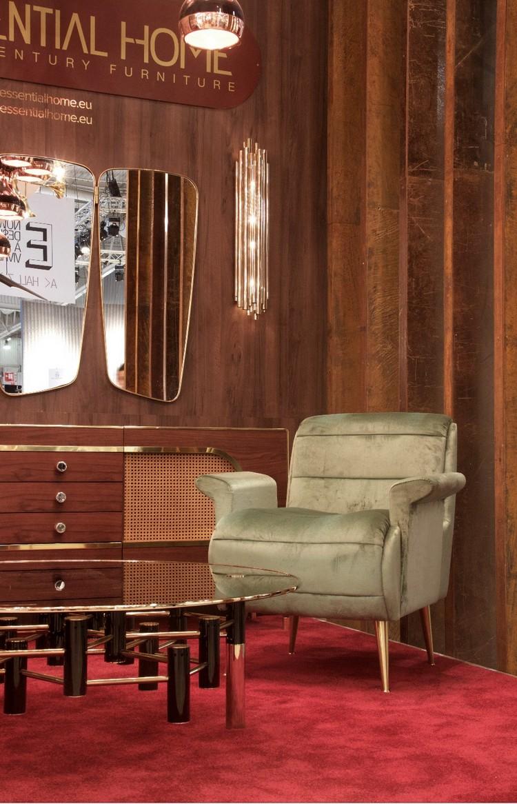 Maison et Objet Paris - best home inspiration ideas by Essential Home home inspiration ideas