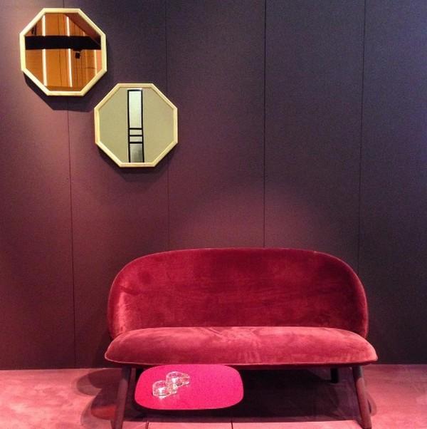Normann Copenhagen modern sofas ideas home inspiration ideas