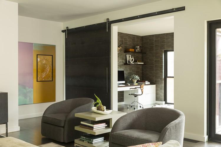 Home inspirations ideas by best Texas interior designers Pulp Design Studios home inspiration ideas