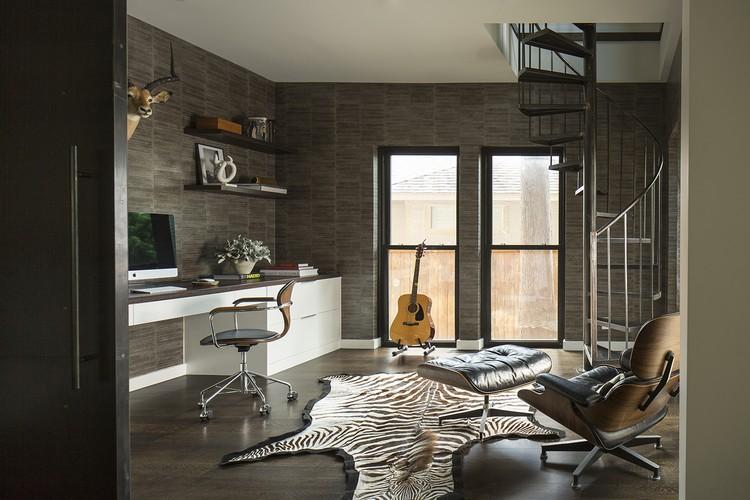 Home Inspiration Ideas » Interior Design Styles – best Pulp Design ...