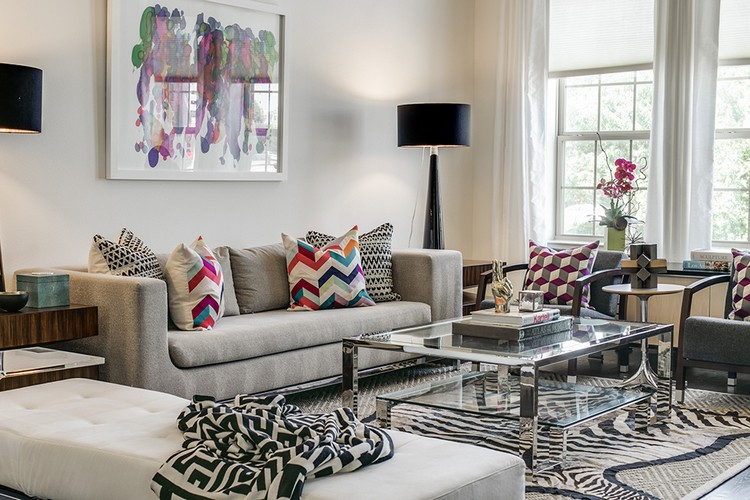 Pulp design studio inspirations – Living room set ideas (1) home inspiration ideas