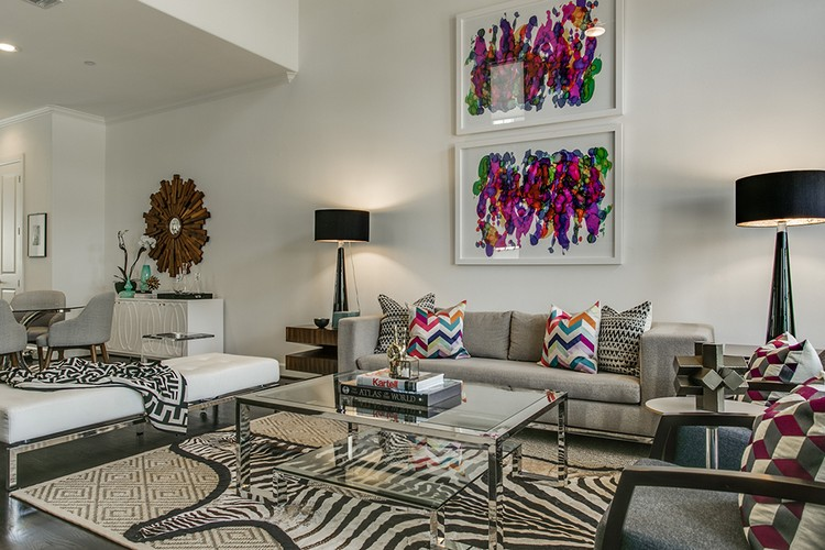 Pulp design studio inspirations – Living room set ideas (2) home inspiration ideas