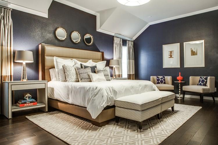 Pulp design studio inspirations – Master bedroom set ideas (1) home inspiration ideas